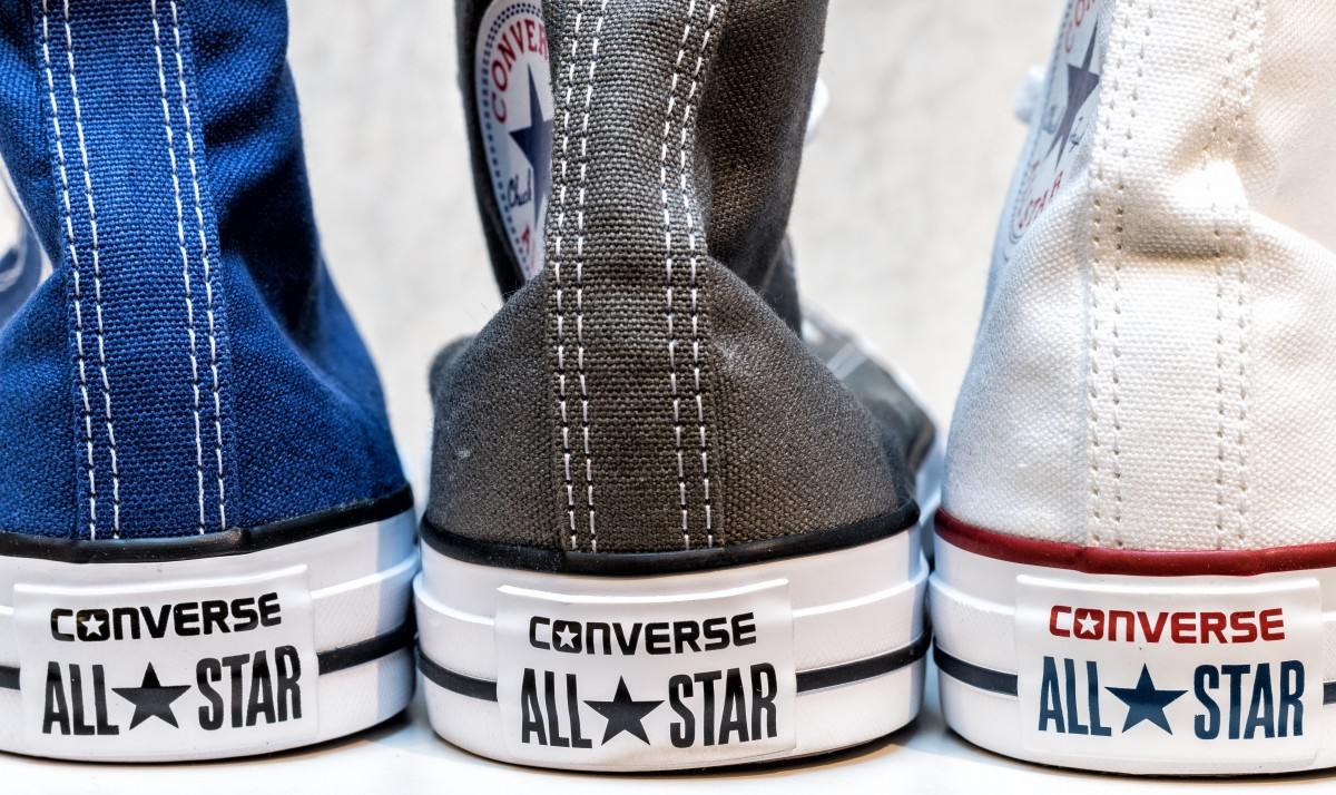 converse x miley cyrus-all stars-chucks-schuhe-shoes-swanted-magazine-new collection
