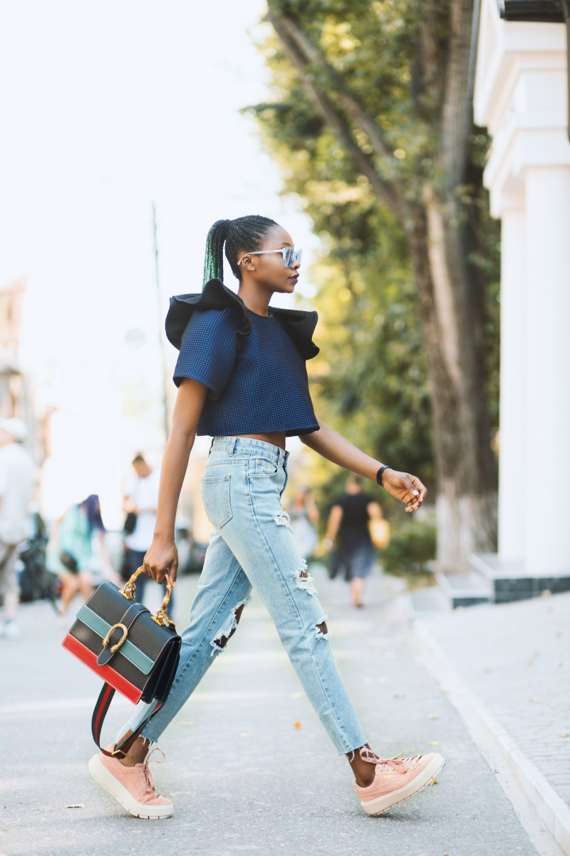 denim-modetrends-jeans-trends-fashion-mode-swanted
