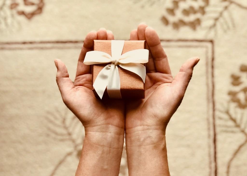 geschenkideen für den partner-present-weihnachten-christmas-geschenk