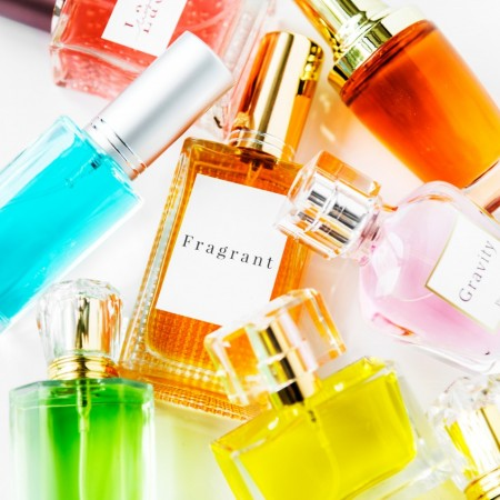 düfte-parfum-swanted-magazine-beauty-winter