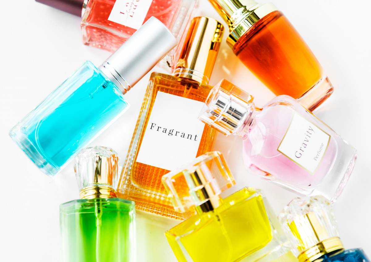 düfte-parfum-swanted-magazine-beauty-winter