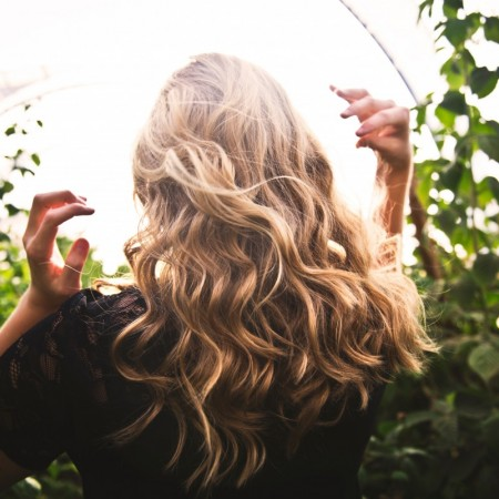 Blonde Haare-Gelbstich-Beauty-Haircare-Haarpflege-swanted-magazine