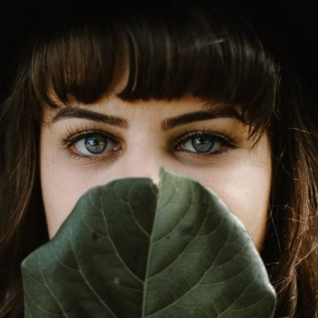 Augenbrauen-richtige Form-jedes Gesicht-beauty-eyebrows-magazine-swanted