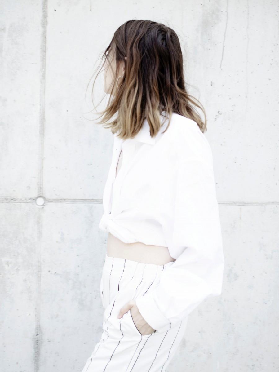 weiß im winter-fashion-style-white-swanted-magazine-kleidung
