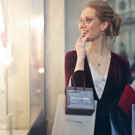 städtereise-shopping-niveau-outletcity metzingen-outlet-fashion-bummeln-entspannen-kurzurlaub-swanted