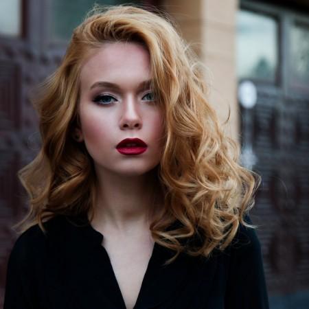 frau-swirl bob-hair-haricut-hairgoals-swanted-beauty-frisur-trendfrisur-frühling