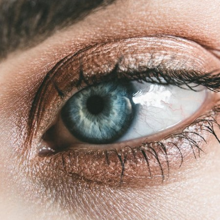 voluminöse Wimpern-Lashes-Auge-Eye-Swanted-Magazine-Beauty-Wimpernpflege