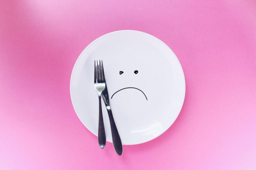 satt essen-abnehmen-diät-europa Apotheek-apotheke-nahrungsergänzung-medikamente