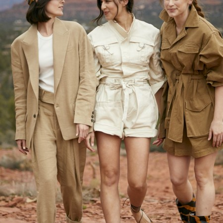hm-studio-ss19-sedona-arizona-event-2019-fashion-style-studio-kollektion-swanted-magazine