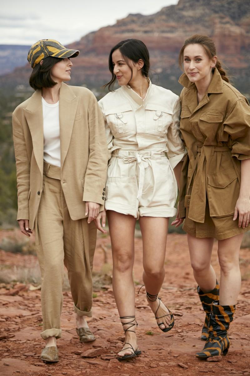 hm-studio-ss19-sedona-arizona-event-2019-fashion-style-studio-kollektion-swanted-magazine