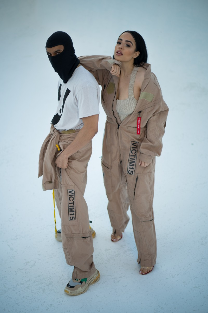boilersuits-overall-utility-trend-cargo-gürteltaschen-swanted-fashion-trends-magazine