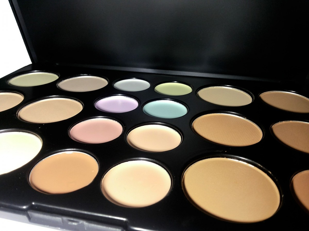 Concealer-Hauttyp-Make-up-Swanted-Magazine-Beauty-Skin care