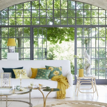 H&M Home Frühling 2019-kollektion-interior-design-accessoires-dekoration-möbel-swanted-magazine
