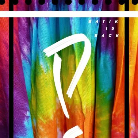 batik-trend-zurück-90s-swanted-magazine-fashion-style-spring