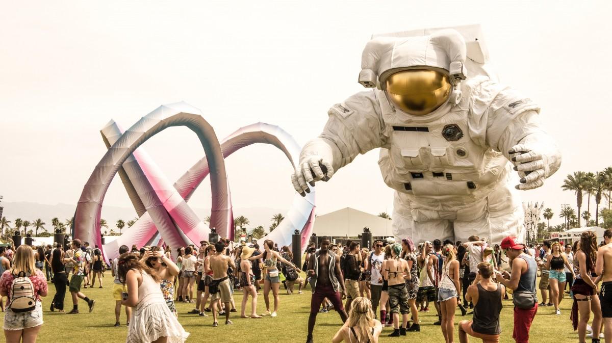 FASHIOn-style-coachella-wochenende-festival-2019-indio-kalifornien-trend-looks