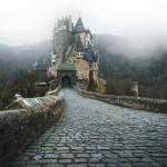 Die beliebtesten Instagram-Hotspots in Deutschland