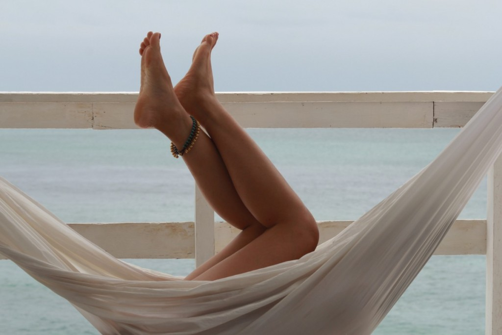 Erdbeer-Beine-Legs-Rasur-Beauty-Swanted Magazine-Tipps-Shaved Legs