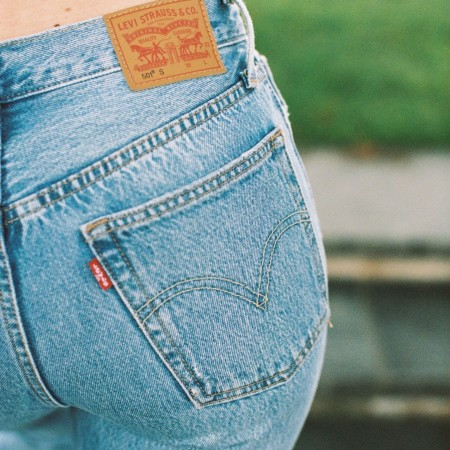 jeans-trend-angesagt-swanted magazine-trends-style-fashion-jeans-denim