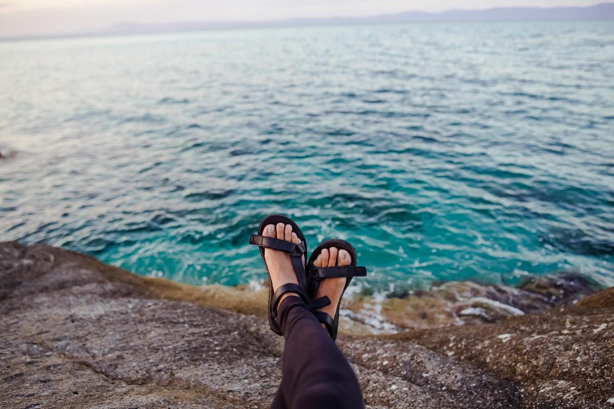 Schuhtrends-im Frühjahr 2019-schuhe-shoes-spring-frühling-sandals-sandalen-swanted-fashion-style-magazine