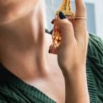 Sommerdüfte 2019: Das sind die besten Parfums