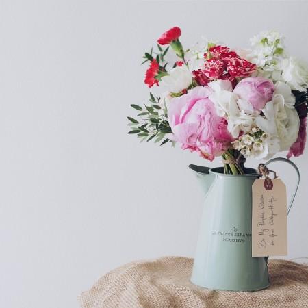 Blumen-Flowers-Muttertag-Mutter-Familie-Mai-Swanted Magazine