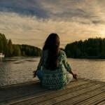 Für mehr Entspannung- 4 Tipps gegen Stress