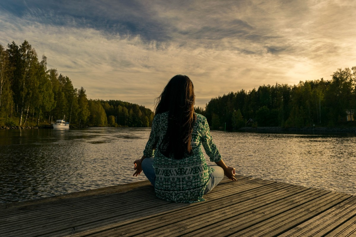 Entspannung-Tipps gegen Stress-Swanted Magazine-Lifestyle-Yoga-Meditation-Life-Love