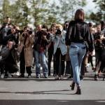 Berlin Fashion Week 2019: Shows & Termine