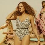 Kaufe die schönsten Bikinis der H&M Kollektion 2019