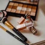Kosmetik-Aufbewahrung: Das sind die No-Gos!