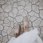 Schuhtrends 2019: Das sind die schönsten Sandalen