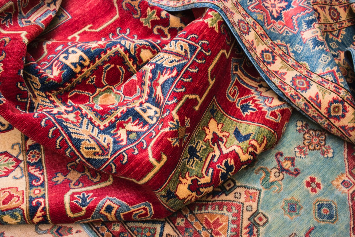 farben und muster-paisley-swanted magazine-fashion-etro-mustermix-styleinspo