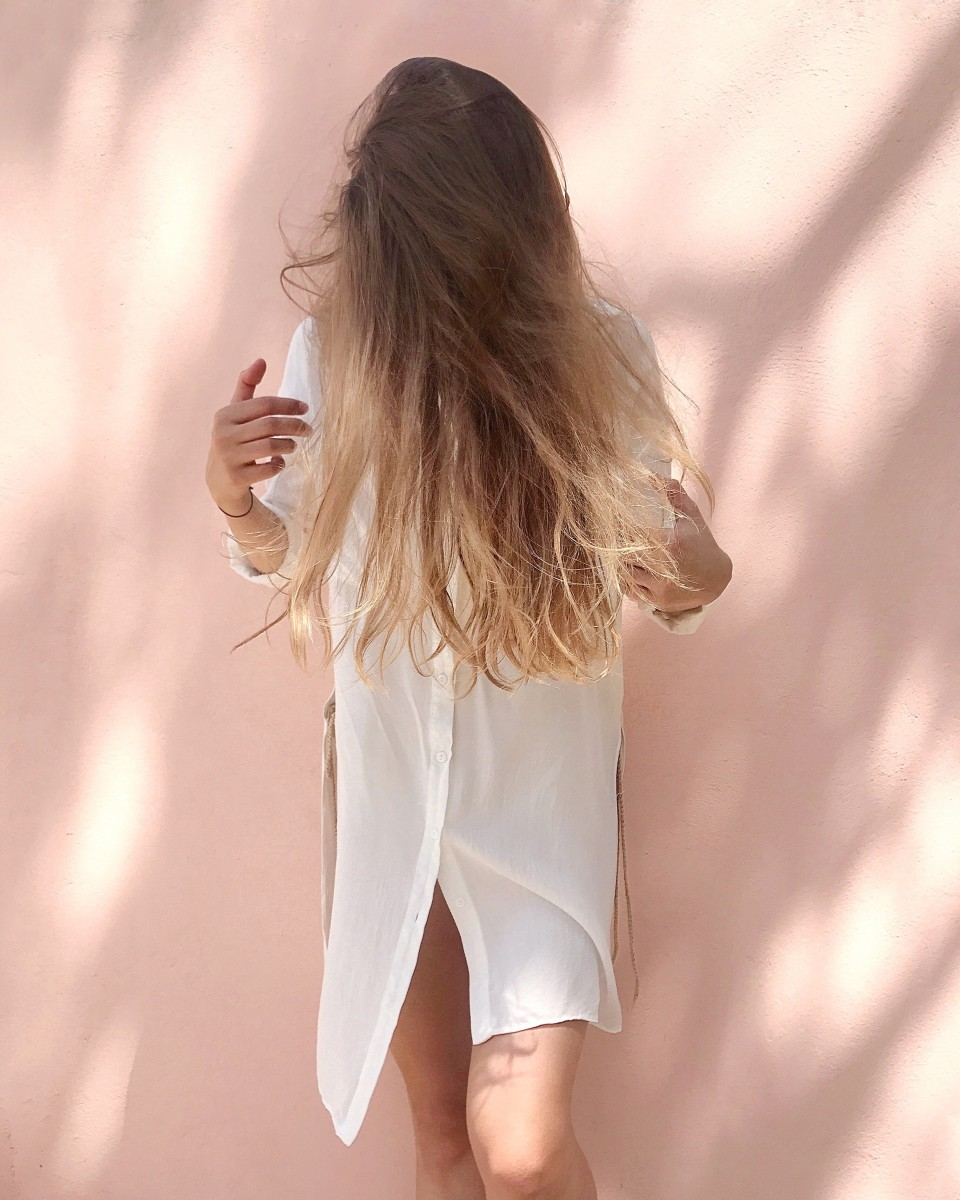 Fashion-Hair-Beauty-Friseur-zum Friseur gehen-swanted magazine-lifestyle