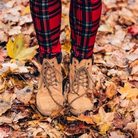 herbst-lifestyle-veränderung-natur-shoes-schuhe-kleidung-swanted magazine