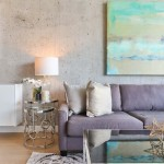 Umzug: Ohne Stress ins neue Eigenheim